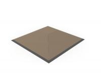 СКТ 022 Пирамида