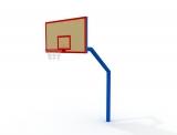 СДО 094 Стойка баскетбольная
